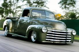 AARON GREGORY'S '51 CHEVY PICK-UP 1951 Chevrolet Truck Hot Rod Network Click This Image To Show The Fullsize Version Ad Pickup Pinterest Pickup Copacetic Truckin Magazine Vintage Trucks Pickups Panels Vans Modified Realrides Of Wny Chevy Bc Fabrication Addisons 51 Bagged And Chopped Chevy Pickup Kitty Interior Instainteriorus 3100 Harvest Time 134771 Youtube Aaron Gregorys