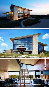 100 Glass House Architecture 64 Inspiring Modern House Architecture Design Ideas 25 In