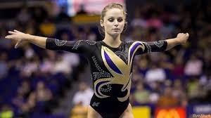 Lsu Gymnastics Hip Hop Floor Routine by 10 Routines Not To Miss At The 2015 Ncaa Metroplex Challenge