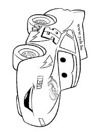 dessin pour imprimer dessin pour colorier coloriage personnage colorier dessin