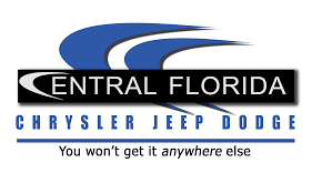 New & Used Car Dealer | Central Florida Chrysler Jeep Dodge | Orlando Upullit Lfservice Salvage Yard Central Florida Gmc 2500 Truck Accsories Bozbuz Jeep Jk Parts Orlando Fl 4 Wheel Youtube American Flag Punisher Trailer Hitch Cover Plug Used Ford For Sale In Reed Nissan Buy Fire Our Online Store Line Equipment Greenway Chrysler Dodge Ram Polaris Opens New Truck Accsories Store Sullivan Buick Gmc Ocala Dealer Near The Villages Home Linex Rush Center Dealership More Family Than Club Photo Image Gallery