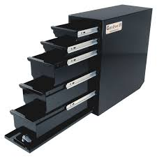 Tool Storage Boxes Awesome 48 Truck Chest Storage Boxes Delta 36quot ...
