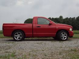 100 Dodge Truck Forum 03 RCSB SXTHemi DODGE RAM FORUM S
