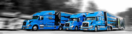 100 Auto Truck Transport Car Shipping Across Canada To USA TFX International