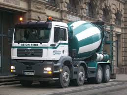 MAN - Beton Fehr | Betonmixer,s | Pinterest | Cement Mixers And ... Cartaway Concrete Is Selling Mixers Again Used Trucks Readymix The Characteristics Of Haomei Concrete Mixer Trucks For Sale Complete Small Mixers Mixer Supply Buy 2015 New Model Beiben Truck Price2015 Volumetric Dan Paige Sales  1987 Advance Ta Cement With Lift Axle By Arthur For Sale Craigslist Akron Ohio Youtube Business Brokers Businses Sunshine Coast Queensland Allnew Cat Ct681 Vocational Truck In A Sharp