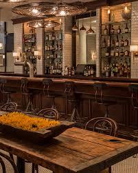 Vintage Industrial Bar Stools Hudson Goods Blog