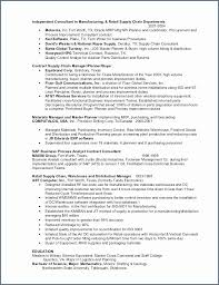 Best Tech Resumes Modest Virginia Resume Template 59 Inspirational Moving