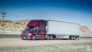 100 281 Truck Sales Investing In Supply Chain Visibility Can Save Billions In