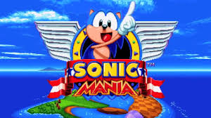 SEGA Shows Off The Opening Animation For 'Sonic Mania' Ewin Racing Giveaway Enter For A Chance To Win Knight Smart Gaming Chairs For Your Dumb Butt Geekcom Anda Seat Kaiser Series Premium Chair Blackmaroon Al Tawasel It Shop Turismo Review Ultimategamechair Jenny Nicholson Dont Talk Me About Sonic On Twitter Me 10 Lastminute Valentines Day Gifts Nerdy Men Women Kids Can Sit On A Fullbody Sensory Experience Akracing Octane Invision Game Community Sub E900 Bone Rattler Popscreen Playseat Evolution Black Alcantara Video Nintendo Xbox Playstation Cpu Supports Logitech Thrumaster Fanatec Steering Wheel