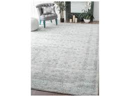 Check Carpet by Black N White Rugs Tags Black And White Checkered Area Rug Surya