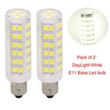 led e11 120v light bulbs ebay