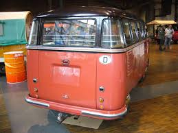 Teach Me About Barn Doors| Off-Topic Discussion Forum | 1957 Vw Volkswagen Kombi Panel Van Pictures Getty Images The Vintage Warehouse Garage Vw Bus T1 Barndoor Furgo Skoda Carrinha Cadillac Bmw R Bbt Nv Blog For Sale 1953 Ambulance And Palm Airmapp Barndoor From The Swamp One Year Later 1955 Buy Classic Volks Sale Chf 225 Samba Vkswagenmeumwolfurgbusbarndoor1 Ran When Parked 1954 23 Window Arrives At Gene Lgan Glastonbury Spotting Campervan Crazy Page 3 Thesambacom Split View Topic