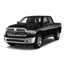 The New 2016 RAM 1500 Is For Sale Near Detroit, MI Used Ram 1500 For Sale Near Detroit Mi Dearborn Buy A Used Your First Choice Russian Trucks And Military Vehicles Uk 1998 Intertional 9400 Car Hauler Macomb For Sale By Owner Truck Chevy Silverado Lease Deals Kool Gm Grand Rapids 2018 Canyon In Holland Elhart Gmc Cars Fenton 48430 Online Auto 2012 Ford F350 4x4 New Hiniker Vplow 1 Jackson 49202 Co 2013 Volvo Vnm64t780 Rapids By Dealer Dealership Dick Genthe Chevrolet Southgate 2007 7600 Dump Truck For Sale 578669