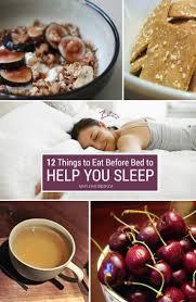 best 25 healthy snacks before bed ideas on pinterest snacks