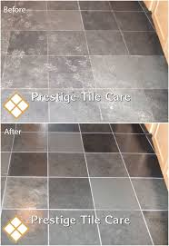 62 best seattle tile and grout cleaning sealing regrouting