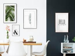 kaufe hochwertige wandbilder artboxone