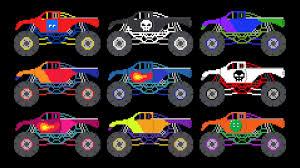 100 Play Monster Truck Games Blackjack Online For Fun Monster Truck Casino Games Free Online