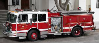 File:San Francisco Fire Engine Co (15591457821).jpg - Wikimedia ... Usa San Francisco Fire Engine At Golden Gate Stock Photo Royalty Color Challenge Fire Engine Red Steemkr Dept Mcu 1 Mci On 7182009 Train Vs Flickr Twitter Thanks Ferra Truck Sffd Youtube 2 Assistant Chiefs Suspended In Case Of Department 50659357 Fileusasan Franciscofire Engine1jpg Wikimedia Commons Firetruck Citizen Photos American Lafrance Eagle Pumper City Tours Bay Guide Visitors 2018 Calendars Available Now Apparatus