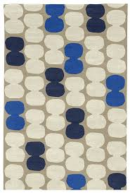 168 Best Rugs Images On Pinterest | Area Rugs, Hand Knotted Rugs ... 304 Best Girls Nurseries And Bedrooms Images On Pinterest Wwwlittlerugshopcom Love Seeing Our Navy Kismet Rug Make It Into 24 We Rugs Category West Elm Rug Blue Dolls Bears Find Pottery Barn Products Online At Storemeister Area Pulliamdeffenbaughcom Handwoven Alaya Stripe Pattern Jute 5 X 8 Overstockcom Paint Landing 347 Nursery Rugs Nurseries Emerson Designs 205 Beach Decorating Master