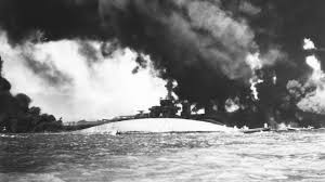 Pictures Of The Uss Maine Sinking by Pearl Harbor Uss Oklahoma The Final Story Pbs Programs Pbs