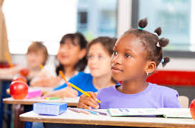 Ky Labor Cabinet Office Of Workplace Standards by The Education Policy Matters Blog Wayne D Lewis Jr