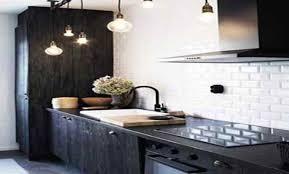 castorama carrelage metro blanc carrelage adhsif cuisine castorama stunning dcoration carrelage