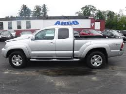 New And Used Toyota Tacoma For Sale In New Hampshire Greenville Used Toyota Tacoma Vehicles For Sale Kittanning 2002 By Owner In Mount Vernon Wa 98273 2019 Gets Small Price Increase Autotraderca 2017 Trd Sport Double Cab 5 Bed V6 4x4 Automatic West Plains 2016 First Drive Autoweek For By In Virginia Russeville Ar 5tfaz5cn8hx047942 2018 Offroad Review An Apocalypseproof Pickup