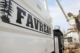 100 Truck Central Truckcuttingcentralma Favreau Forestry