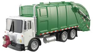 100 Rubbish Truck Amazoncom Matchbox Toy Story 3 Garbage Toys Games