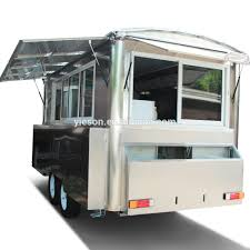 Sliding Van Windows, Sliding Van Windows Suppliers And ... Handson Paint 3d Preview Remixes For The Hololens Pancakes Stepin Trailer Food Trucks Taqueria 1785 Mariah Clark Truck Partsfood Containerfood Windows Buy Home Exterior Design Windowsmodern Garage Doors Gallery Ysft280 Sliding Glass Windows Food Truck Mobile Ice Cream Creating A Great Tile Experience Part 1 8 App When All We Want Is To Install Few Before Finish Up Skylight Roof Vent Pictures In Lenoir City Tennessee Facebook