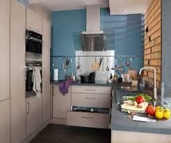 amenager une cuisine de 6m2 amenager cuisine 6m2 amenager cuisine studio en etroite carree 2018