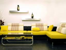 Black Leather Couch Decorating Ideas by Sofa Interesting Decoration Black Sofas Living Room Design