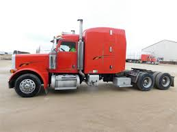 AuctionTime.com | 2005 PETERBILT 379 Auction Results Auctiontimecom 2006 Western Star 4900fa Online Auctions 1998 Intertional 4700 2017 Dodge Ram 5500 Auction Results 2005 Sterling A9500 2002 Freightliner Fld120 2008 Peterbilt 389 1997 Ford Lt9513 2000 9400 1991 4964f 1989 379