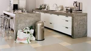 küche bodenbeläge produkte news anleitungen