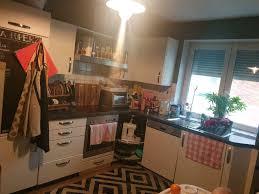 alno küche mit e geräten und spüle ohne kühlschrank