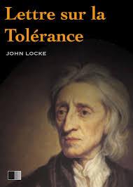 Lettre Sur La Tolerance By John Locke On IBooks