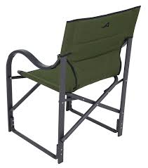 World Market Directors Chair Covers by Amazon Com Alps Mountaineering Camp Chair Green Sports U0026 Outdoors