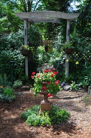 54 Best Garden Arches & Gateways Images On Pinterest   Garden ... Best 25 Metairie Louisiana Ideas On Pinterest Bridal Boutiques 100 Backyard Rides One Last River Battle At Dollywood Bright Cozy Architectural Cottage Houses For Rent In Bernard Ridge Photos Katrina Then And Now Wgno North Valley Charmer Private Quiet Los Dubai Rollcoaster 9981230 Traveling Dreams Latest News New Orleans Louisiana Spca 42 Hotels Near Longue Vue House Gardens La Cottage 15 Mins To French Quarter