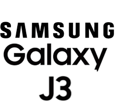 Samsung Galaxy J3 Mobile Coupons: (2 Working) Promo Code ... Samsung Galaxy S4 Active Vs Nexus 5 Lick Cell Phones Up To 20 Off At Argos With Discount Codes November 2019 150 Off Any Galaxy Phone Facebook Promo Coupon Boost Mobile Hd Circucitycom Shopping Store Coupons By Discount Codes Issuu Note8 Exclusive Offers Redemption Details Hk_en Paytm Mall Coupons Code 100 Cashback Nov Everything You Need Know About Online Is Offering 40 For Students And Teachers How Apply A In The App Store Updated Process Jibber Jab Reviews Battery Issues We Fix It Essay Free Door
