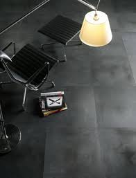 newton ceramic tile cooperativa ceramica d imola designs by