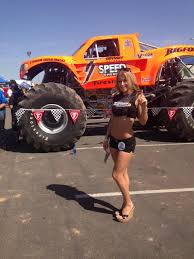 Robby Gordon's Stadium SUPER Trucks (SST) – Los Angeles Colisuem Pre ... Super Trucks Arbodiescom The End Of This Stadium Race Is Excellent Great Manjims Racing News Magazine European Motsports Zil Caterpillartrd Supertruck Camies De Competio Daf 85 Truck Photos Photogallery With 6 Pics Carsbasecom Alaide 500 Schedule Dirtcomp Speed Energy Series St Louis Missouri 5 Minutes With Barry Butwell Australian Super To Start 2018 World Championship At Lake Outdated Gavril Tseries Addon Beamng Super Stadium Trucks For Sale Google Search Tough Pinterest