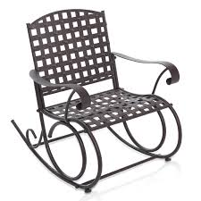 Buy MyGift Decorative Dark Brown Woven Metal Rocking Chair ... Ratio Rocking Chair Kian Contract Singapore Fantasy Fields Classic Rose Amazoncom Lounge Lunch Break J16 Rocking Chair By Hans Wegner For Fredericia Stolefabrik 1970s Motorised Baby Swing Seat Portable Rocker Infant Newborn Sounds Battery Operated Buy Chairbedroom Euvira Jader Almeida Classicon Space Andre Pierre Patio Coral Sands Table Windsor Fniture Chairs Png Voido Xtra Designs Pte Ltd Details About 30 Tall Nunzia Black Metal Frame Sling Style Ash Arms Serena Greywash Painted Rattan Hemmasg
