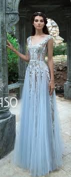 Bohemian A Line Wedding Dresses Lace Short Cap Sleeve V Neck Open Backless Milky