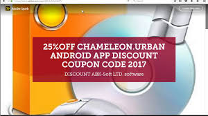 25% Off CHAMELEON URBAN ANDROID APP DISCOUNT COUPON CODE 2017 Urban Potty Starter Kit Back In Stock Use Your Coupon Codes 48 Airbnb Code That Works January 20 Charlie Air Trampoline Park Groupon Indoor Adventure Park Plans Location On Route 59 Solved Help 1 Urban Air Pollution The Data In Figure I Trading Teddy Bears For Trampolines Former Toys R Us Opens Adventure Toms River Nj Local Coupons 303 And Airborne Trampoline Coupons 2018 Eye Deals Moorestown Nj 222 Air Beaumont Texas Beaumont Waiver Conquer Land Sky