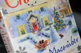 1225 Christmas Tree Lane By Debbie Macomber by Tree Of Life Christmas Ideas