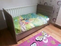 babyzimmer komplett 6 teilig kinder schlafzimmer babybett schrank