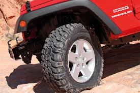 Truck Tires: Hercules Truck Tires Hercules Tire Photos Tires Mrx Plus V For Sale Action Wheel 519 97231 Ct Llc Home Facebook 4 245 55 19 Terra Trac Crossv Ebay Terra Trac Hts In Dartmouth Ns Auto World Pit Bull Rocker Xor Lt Radial Onoffroad 4x4 Tires New Commercial Medium Truck Models For 2014 And Buyers Guide Diesel Power Magazine