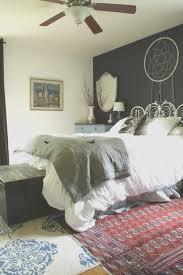 Elegant White In Bedroom Tumblr Creative Maxx Ideas