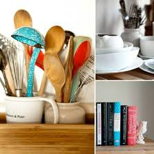 Tips For Warming Up A Rental Kitchen
