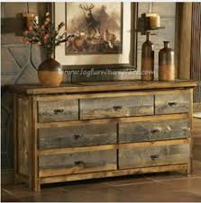 Rustic Furniture Is Employing Sticks Twigs Or Logs For A Natural Look The Term Derived From National Park Service Style Of